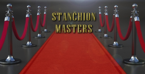 Stanchion Masters